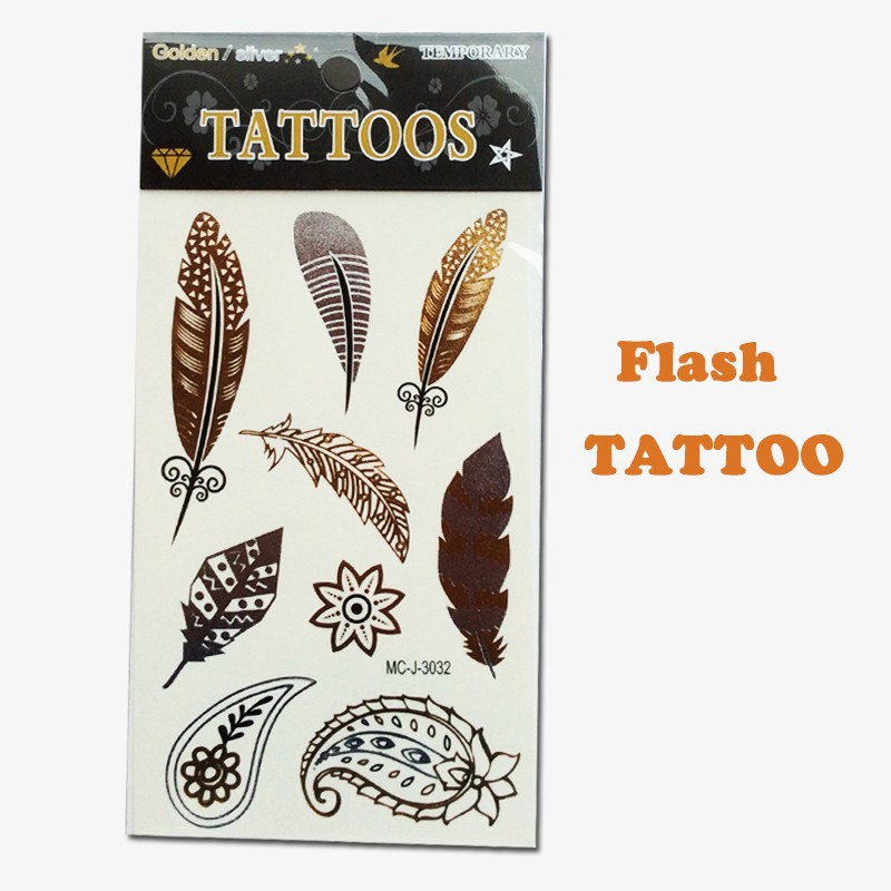 flash tattoo 32