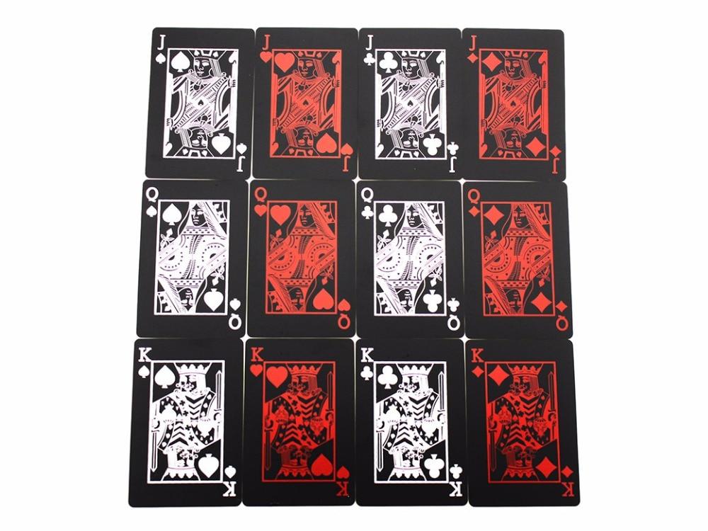 playing card (5)