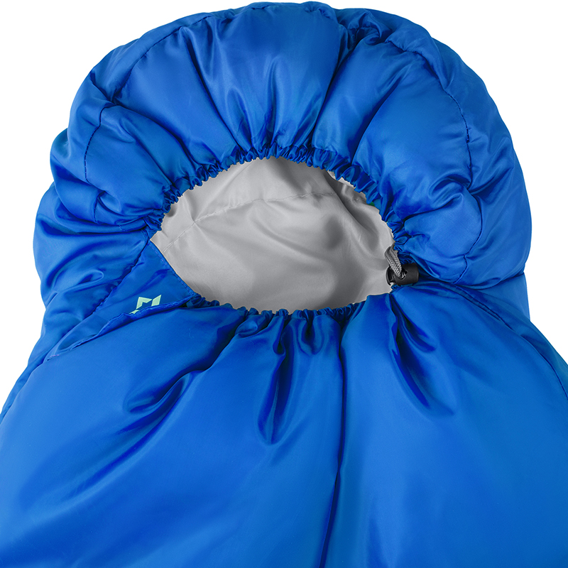 Durable and Waterproof Sleeping Bag