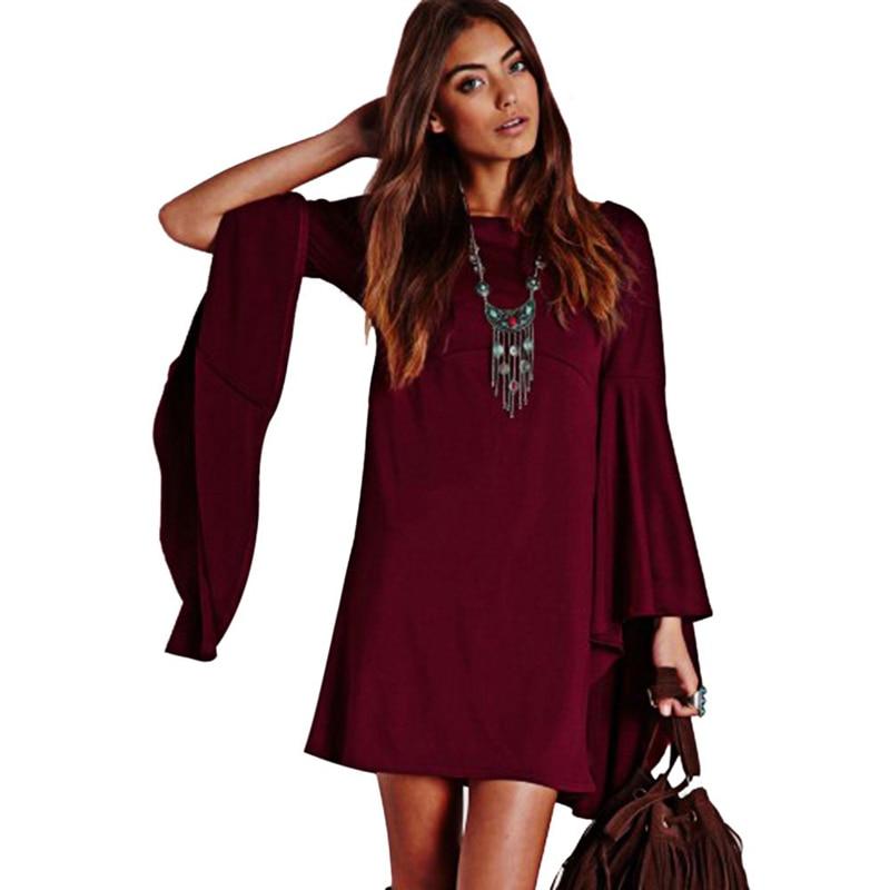 Popular Designer Shift Dress-Buy Cheap Designer Shift Dress lots ...