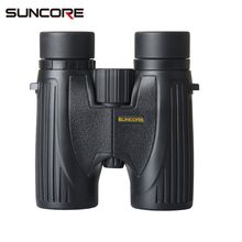 SUNCORE  8X32 Binocular telescope Telescopes for Bird Watching  Bright and Clear Views