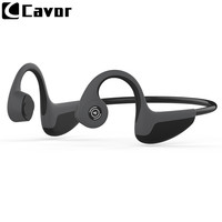 Z8 Bone Conduction Bluetooth 5.0 Headphones Headset for For LG G4 G5 G6 G7 Q6 V10 V20 V30 Case Wireless Earphone Handsfree Sport