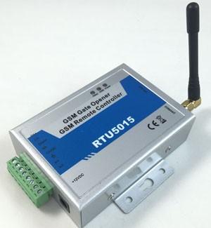 RTU5015-controller-300