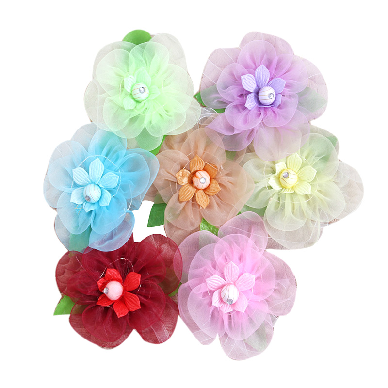 10pcslot high quality fashion silk flowers for curtain diy 10pcslot high quality fashion silk flowers for curtain diy artificial flowers flower home decoration pink wine green purple mightylinksfo