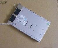Emacro EMACS MRS 6500P R B011670002 сервер Питание 500 Вт PSU север компьютер