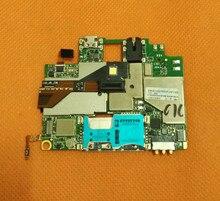 Оригинальной платы 2 г Оперативная память + 16 г Встроенная память материнская плата для Elephone P2000 MTK6592 5.5 дюйма HD 1280×720 телефон Бесплатная доставка