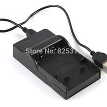 Батарея Зарядное устройство для ЖК-дисплея с подсветкой FUJIFILM FinePix Z35 Z33 Z33WP Z37 Z70 Z700EXR Z71 Z80 Z800EXR Z808EXR Z81 Z90 Z900EXR Z909EXR Z91 Z950EXR