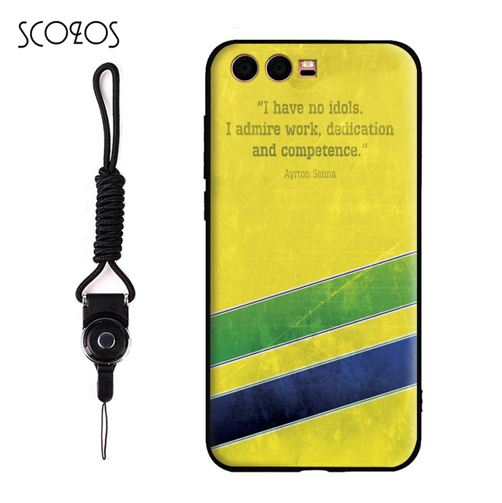 scozos-ayrton-font-b-senna-b-font-i-have-no-idols-silicone-phone-case-soft-cover-for-huawei-p9-p10-p9-lite-p10-lite-honor-9-mate-9-mate-10