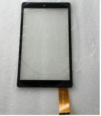 Witblue New touch screen For 8.95 IT-Works IT works TW891 Tablet touch panel digitizer glass Sensor replacement Free Shipping