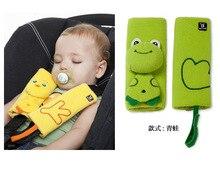 Новое поступление ребенка подушки прекрасный внешний вид мягкий эффективно защитить кожу малыша от Abrasion модный дизайн