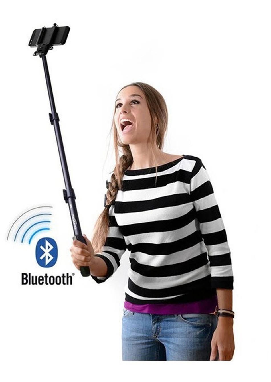 Tripod-4-In-1-Yunteng-1288-Bluetooth-Extendable-Selfie-Stick-Handheld-Yt-1288-Monopod-for-Xiaomi
