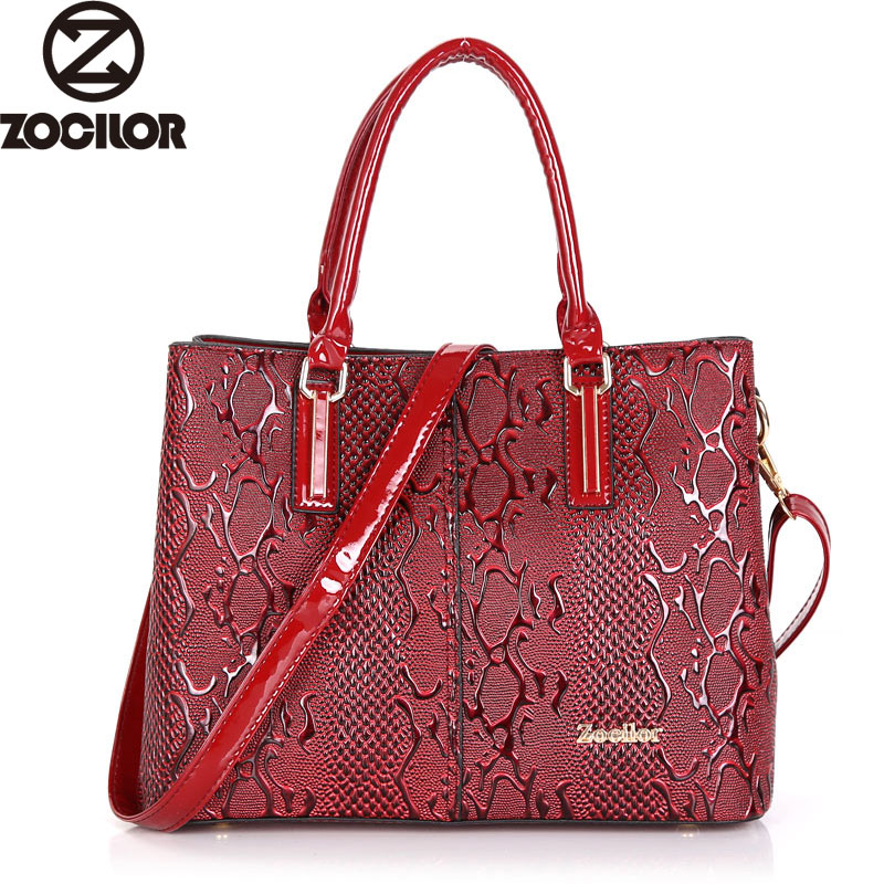Fashion Women Bag Fashion Messenger Bags High Quality Leather Female Designer Leather Handbags Famous Brand Crossbody sac a main bailar fashion women shoulder handbags messenger bags button rivets totes high quality pu leather crossbody famous brand bag