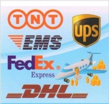 extra fee for shipping custom близкие люди 2018 08 25t19 00