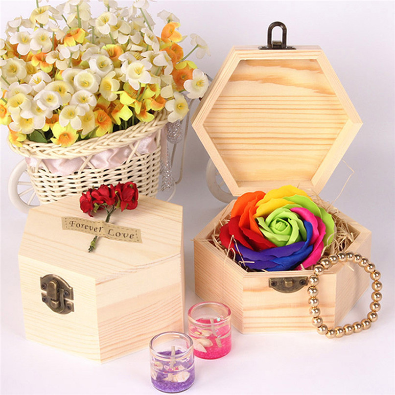 online get cheap carta petali di rosa -aliexpress.com   alibaba group - Bagno Romantico San Valentino