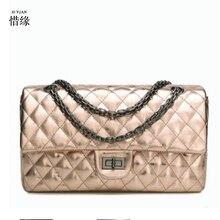XIYUAN BRAND fashion business women Messenger Bags lady high quality office bag girl zipper crossboday bag leather shoulder bags
