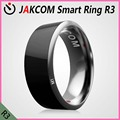 Jakcom Smart Ring R3 Hot Sale In Consumer Electronics Hdd Players As For Hdmi Hd Player Hdd Media Player For Car Cline Spain