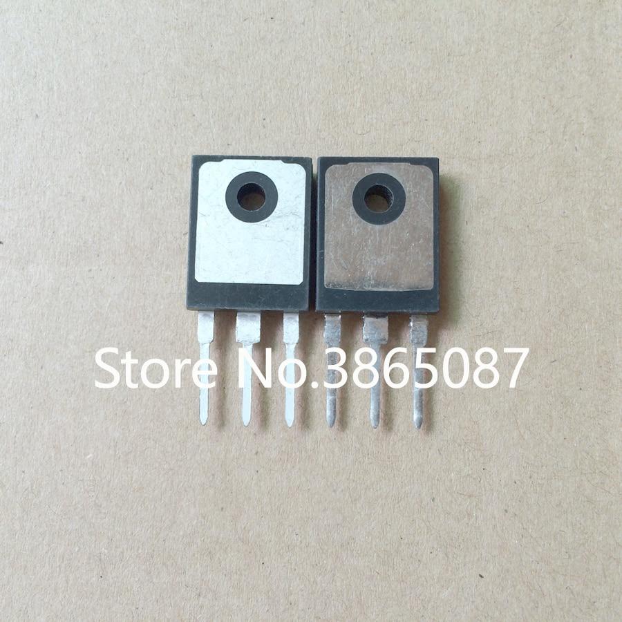 10PCS IRFP440 TO-247