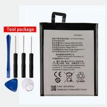 Original High Quality BL250 Battery For Lenovo VIBE S1 S1a40 S1c50 2500mAh аккумулятор для телефона ibatt bl250 для lenovo s1a40 s1c50 s1a40 dual sim td lte