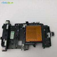 Print Head For Brother J430W J6510dw J280 J425 J430 J435 J625 J825 J835 Mfc J6510 J6710