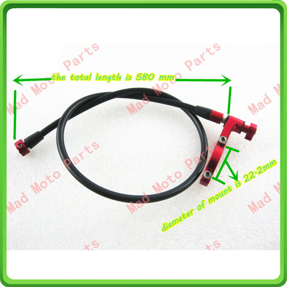 Motorcycle Remote Span Adjuster for Brembo Brake Master Cylinder 19RCS and 15RCS in Red тонус бандаж послеоперационный бкпа унга с антимикробным слоем с 320 р 8