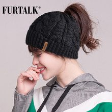 2de372376 Popular Stylish Hats for Girls-Buy Cheap Stylish Hats for Girls lots ...