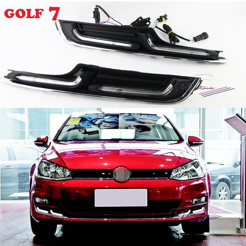 00 golf kaufen billig00 golf partien aus china 00 golf lieferanten auf. Black Bedroom Furniture Sets. Home Design Ideas