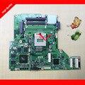 Motherboard original para msi ge70 17571 motherboard ms-17571 n14p-gt-a2 gráficos