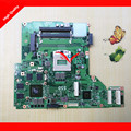 Motherboard original para msi ge70 ms-17571 17571 motherboard gráficos n14p-gt-a2