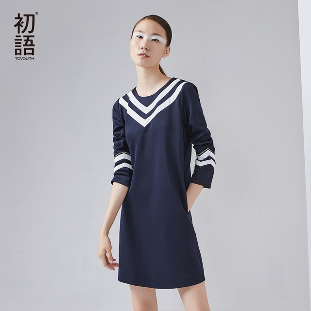 New Arrival Midi Knee Length Dresses
