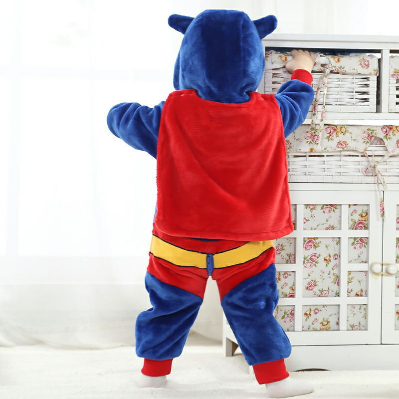 baby-clothes-2016-new-hot-autumn-and-winter-rompers-cartoon-baby-clothing-brand-baby-clothing-free-shipping-3