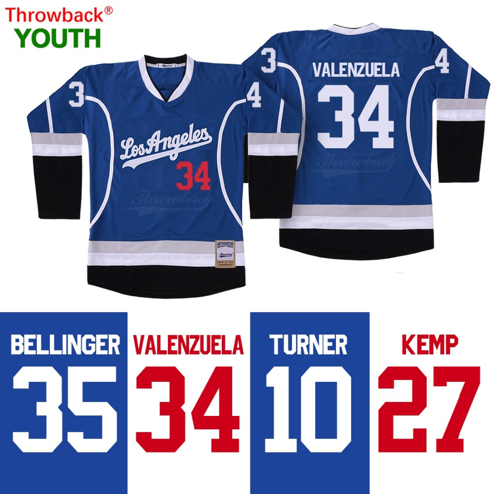 new concept e0709 cf8a9 switzerland justin turner youth jersey 8f78b 6b7a6