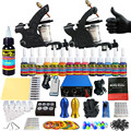 tattoo supplies kits TK203-40