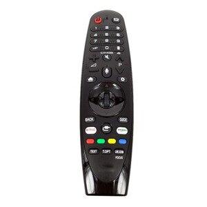 Image 2 - חדש מקורי AN MR18BA AM HR18BA עבור LG קסם שלט רחוק עם קול Mate עבור לבחור 2018 חכם טלוויזיה עבור SK8000 SK8070