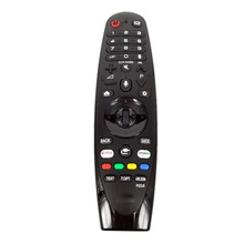 NEW Original for LG AN-MR18BA AEU Magic Remote Control with Voice Mate for Select 2018 Smart TV for SK8000 SK8070 Fernbedienung цена