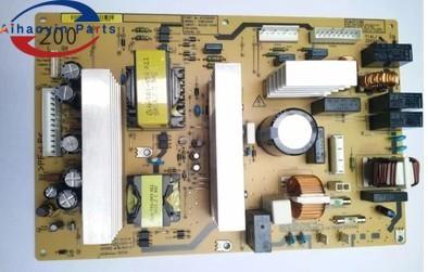 1pcs refubish  Power Board For Ricoh MP 1813L 2001L 2001SP 2013L 2501L 2501SP MP2501 2013 2501 Photocopiers Power Supply Board|Printer Parts| |  - title=