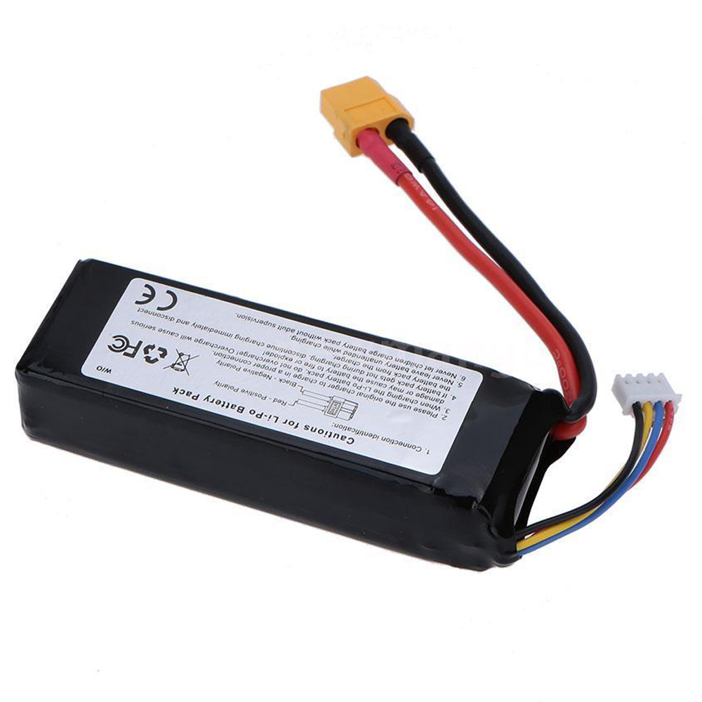 Worldwide delivery 2200mah lipo battery in NaBaRa Online