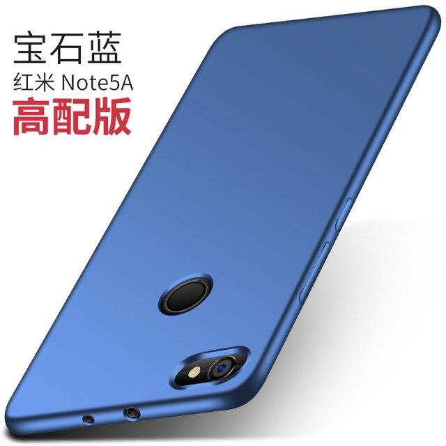 Blue Note 5 phone cases 5c64f32b1979c