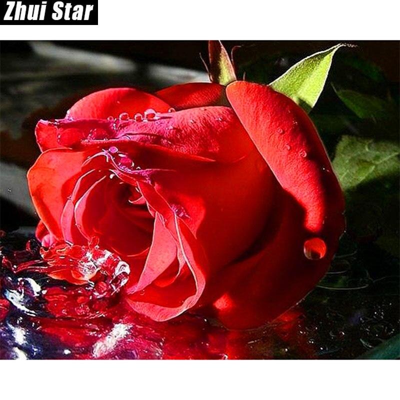 Прикольные, открытка самой красивой девушке на свете красивые розы