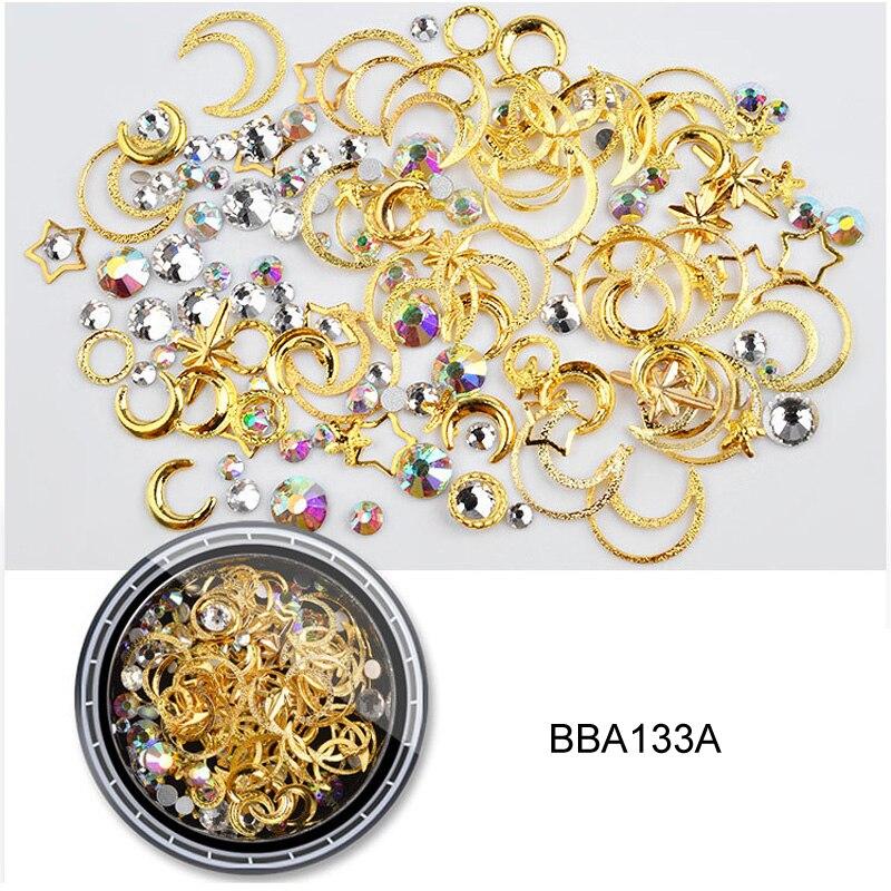BBA133-A