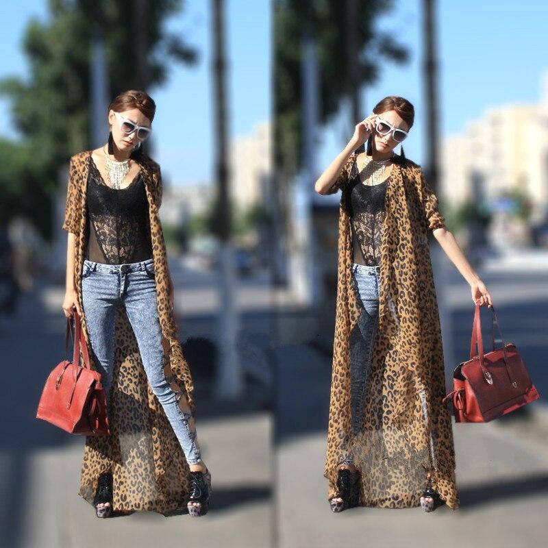 100+ jlo plus size clothing - celebrity style for plus size curves