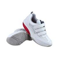 Тонизирующая обувь