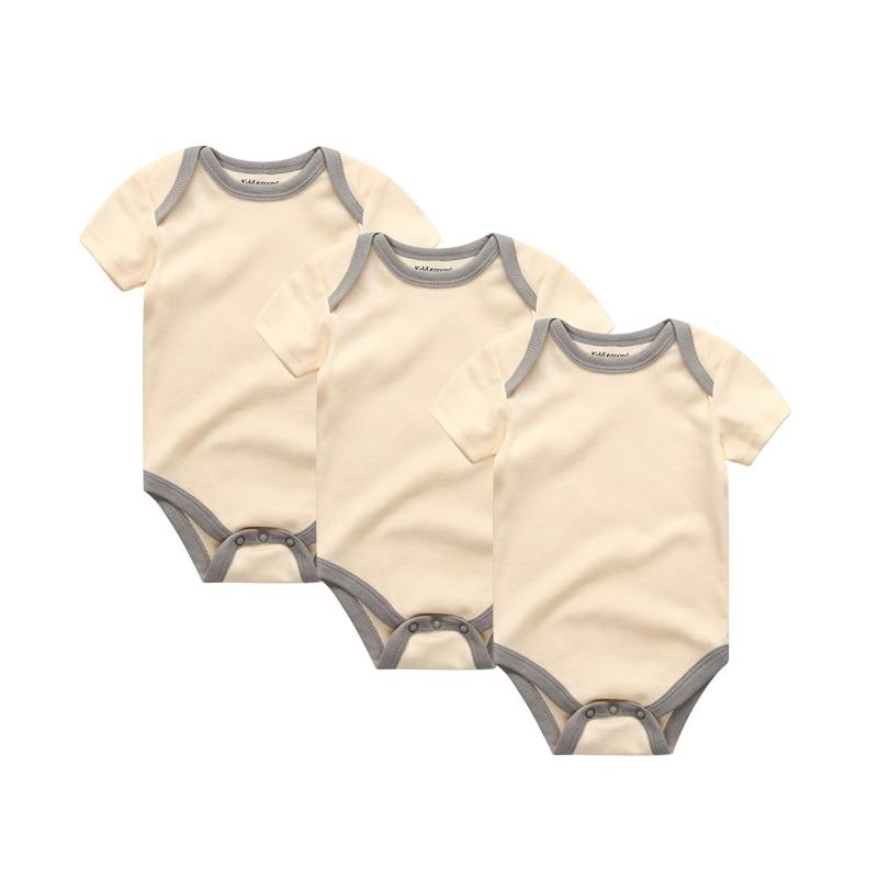 Baby Boy Clothes3233