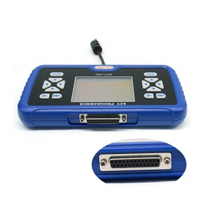Image 3 - Programador de llave automática v5.0, SuperOBD SKP900 SKP 900 OBD, actualización gratuita en línea, compatible con casi todos los coches