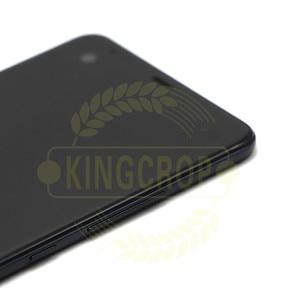 "Image 5 - การทดสอบใหม่สำหรับ5.7 ""HTC U ULtra LCDกรอบจอแสดงผลTouch Screen Digitizer Assembly ReplacementสำหรับHTC OceanหมายเหตุLCD"