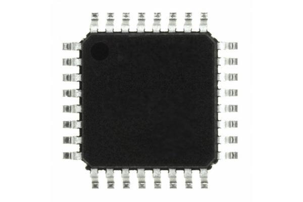 1pcs/lot STM8S105K4T6C STM8S105 QFP-32
