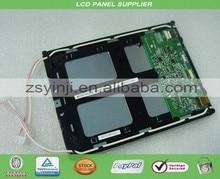 Màn Hình LCD 7.5 Inch Bảng KCG075VG2BE G00