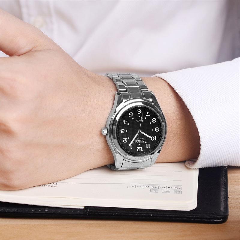 Men Sports Watches Men's Quartz Date Clock Man Leather Army Military Wrist Watch Relogio Masculino minifocus military sports watches for men leather clock big double dial quartz watch men relogio masculino de luxo wristwatches