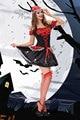 Sexy fantasias de pirata Cosplay 6284 women ' s Halloween trajes de marinheiro uniformes