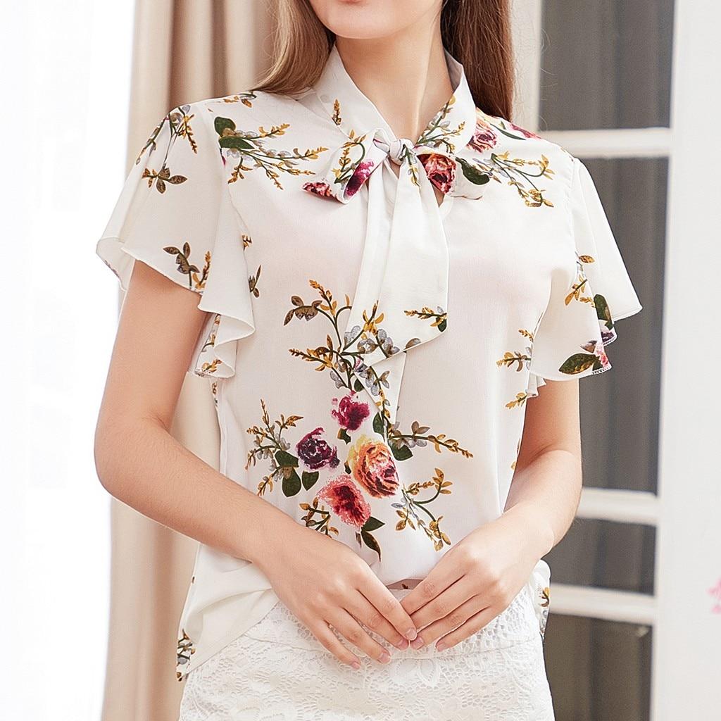 974ae9e16aa4 Las 8 mejores modas de camisas de dama brands and get free shipping ...
