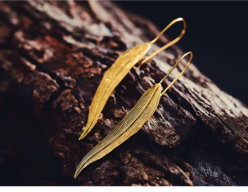LFJB0008-Long-Leaves-Drop-Earrings-#_09
